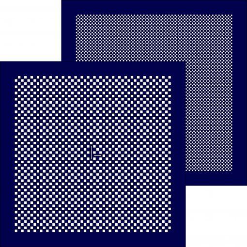 Checkerboard Calibration Plates and Targets