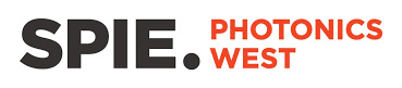 SPIE. Photonics West